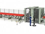 Multiwal_investit_CNC_ligne de production de robot