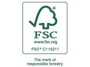 FSC_Certificat